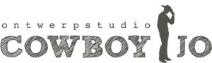 COWBOYJO ontwerpstudio
